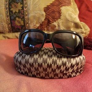 Mara Mara Sunglasses